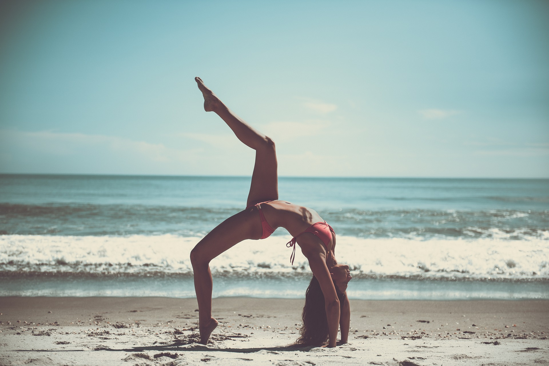 What Everybody Is Saying About Yoga Is Dead Wrong and Why
