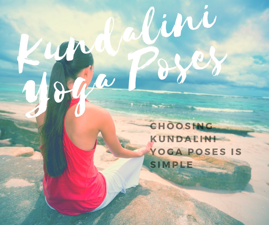 Kundalini Yoga Poses – an in Depth Anaylsis on What Works and What Doesn't